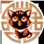 Icon for Weak as a kitten