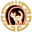 Icon for All cats are grey in the dark