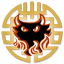 Icon for Hellcat