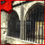 Prison Breakout achievement for Gears of War on Xbox 360