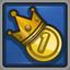 Icon for Good Start
