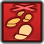 Icon for Happens to Everybody