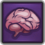 Icon for Good Memory