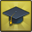 Icon for Puzzle Expert