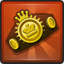 Icon for Puzzle Master