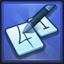 Icon for Calligrapher