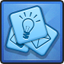 Icon for Helping Hand