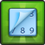 Icon for Just Checking