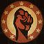Armed Revolt
