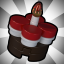 Icon for Speedy Thing Goes In...