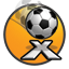 Icon for Perfect Throw In