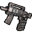 Icon for Deadly Laptop