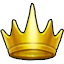 Icon for Crowning Glory