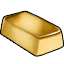 Icon for Golden Days