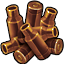 Icon for Tools Of The Trade